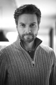 Jan Richard Hansen
