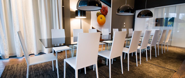 interiørarkitekt oslo næring møterom interiørarkitekt berentsen